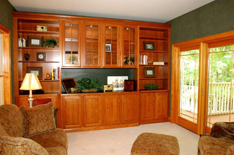 Custom Homes in the Poconos   RGB Custom Home Builders