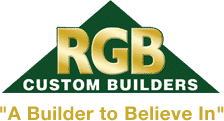 RGB Homes - Custom Homes in Stroudsburg, PA