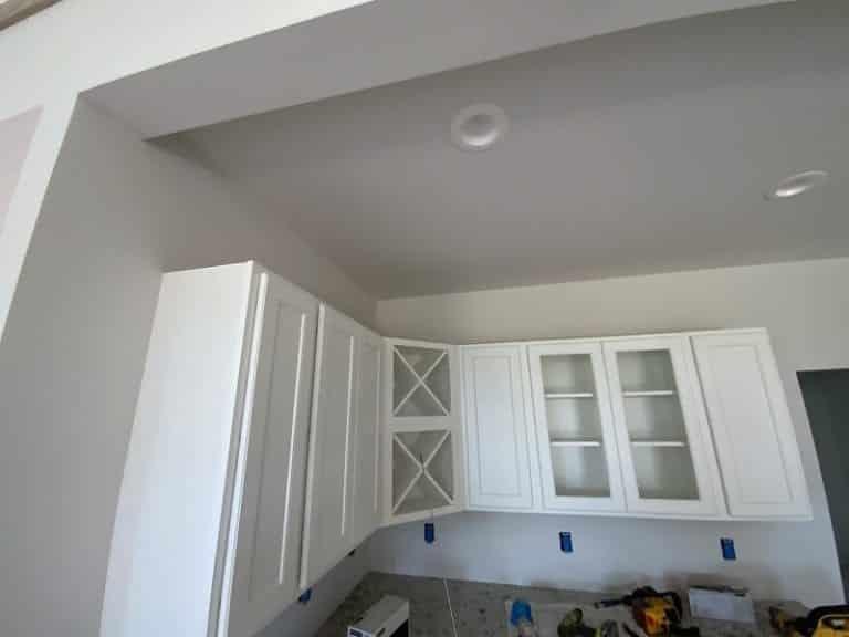 godfrey v1 construction cabinets