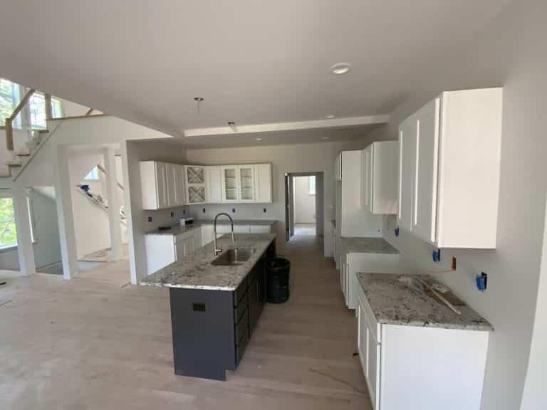 godfrey v1 construction kitchen