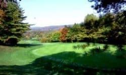 Hideaway Hills