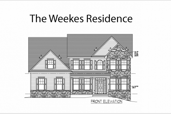 Weekes-front-elevation-
