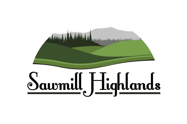 sawmill_logo