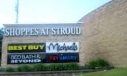 shoppes