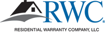 RWC Residential Warranty Company, LLC