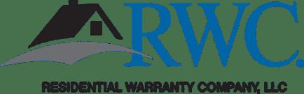 RWC Residential Warranty Company, LLC